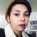 Kirstie Bones (@kbones) Avatar