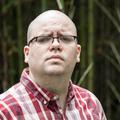 Jason Payne (@syrupneko) Avatar