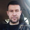Krzysztof+W (@vasala) Avatar