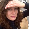 Jennie O'Shaughnessy DeLeon (@waterislife) Avatar