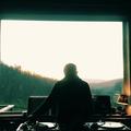 Michael B Brunner (@four4) Avatar