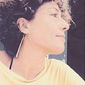 Isa Elle Isa Elle (@isaelle30) Avatar