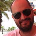 Antonio Soares (@sedederede) Avatar