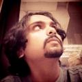 Amith Raravi (@raravi) Avatar