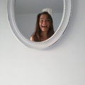 Maira Molar (@mairamolar) Avatar