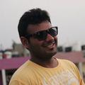 Prateek Singh Lohchubh (@prateeklohchubh) Avatar
