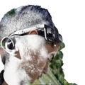 Ruben Coba Barría (@rub3n) Avatar