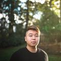 Charlie Zhuang (@charliezhuang) Avatar