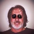 Wayne VanBrocklin (@wtv10) Avatar