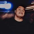 Dustin Silverio (@dustinsilverio) Avatar