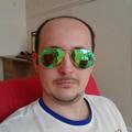(@mister_tofu) Avatar