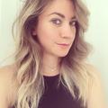 Emma (@emmadisaster) Avatar