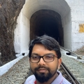 Vineeth (@vinuk4u) Avatar