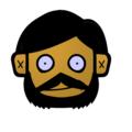 Abhishek Raut (@abhishekraut) Avatar