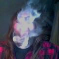 Wisniewski (@blouk) Avatar