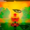 Karen Nielsen (@karen-13) Avatar
