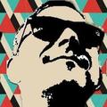 DJ  (@jamesfish3r) Avatar