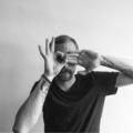 Jared Michael (@lumberjackalopes) Avatar