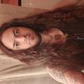 Kyle (@reinhardtkyle19) Avatar