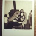 Cassie Leone (@sweetpotato) Avatar
