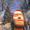 Grant (@grantwalkerborden) Avatar