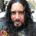 @ismaelmulero Avatar