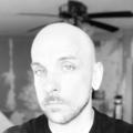 Matthew  (@lafindemoi1983) Avatar