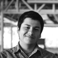 Camilo Muñoz Donoso (@oinkme) Avatar