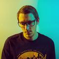 Phil Middleton (@clockworkk) Avatar