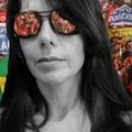 Fergie M (@fergietm) Avatar