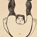 Vianca Delacruz (@bouguereau) Avatar
