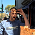 Josh Burkart (@joshburkart) Avatar