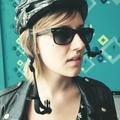 Léa Saint-Laurent (@saintlaurent_lea) Avatar