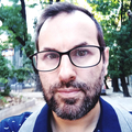 Bogdan Nikolov (@bonic1999) Avatar