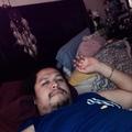 @kingdarkmoon Avatar