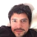 David (@maesepalma) Avatar