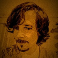 e:klänge  (@eklaenge) Avatar