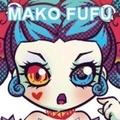 Mako Fufu (@makofufu) Avatar