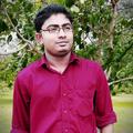 (@jishadmohd) Avatar