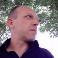 Jean-Marc Larroque (@newbab) Avatar