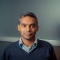 Sujith Quintelier (@sujithq) Avatar