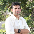 Akash KJ (@akashkj) Avatar