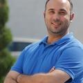 Mohammad Zekri (@mohammadzekri) Avatar