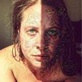 Circumpunct  (@circumpunct) Avatar