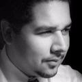 Octavio Castro (@octaviocastro) Avatar