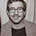 Hugo Berla (@hugoberla) Avatar