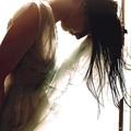 Lauren Olney (@caehl) Avatar