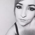 Nicki Maguire (@nicki_maguire) Avatar