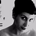 Maria (@mjojo) Avatar