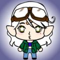Leah  (@sakana) Avatar